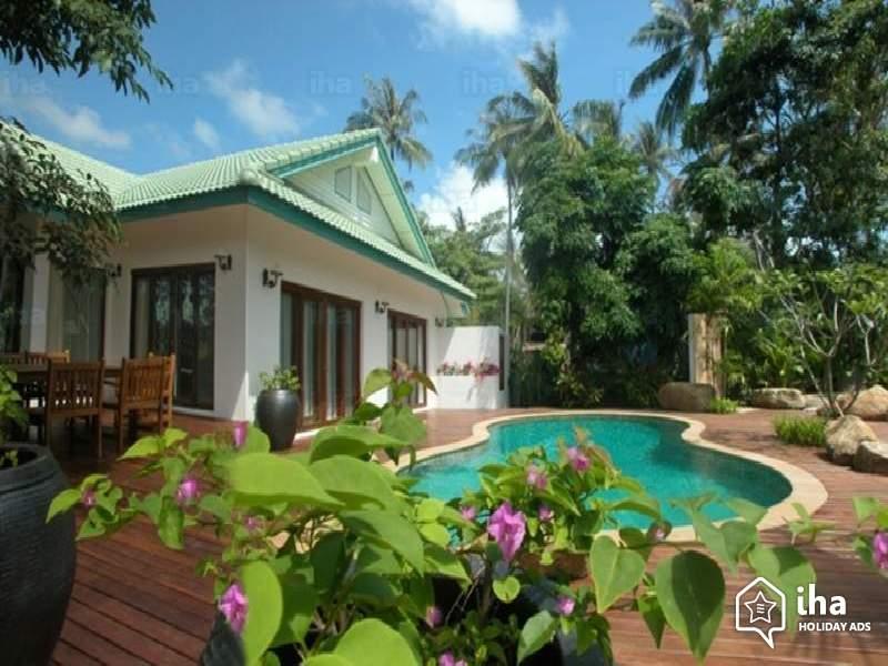 Luxury-holiday-letting-Koh-samui-Luxury-villa_7