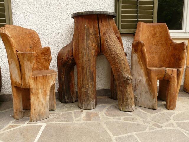 furniture-617_640
