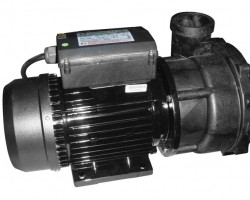 water-pump2HP
