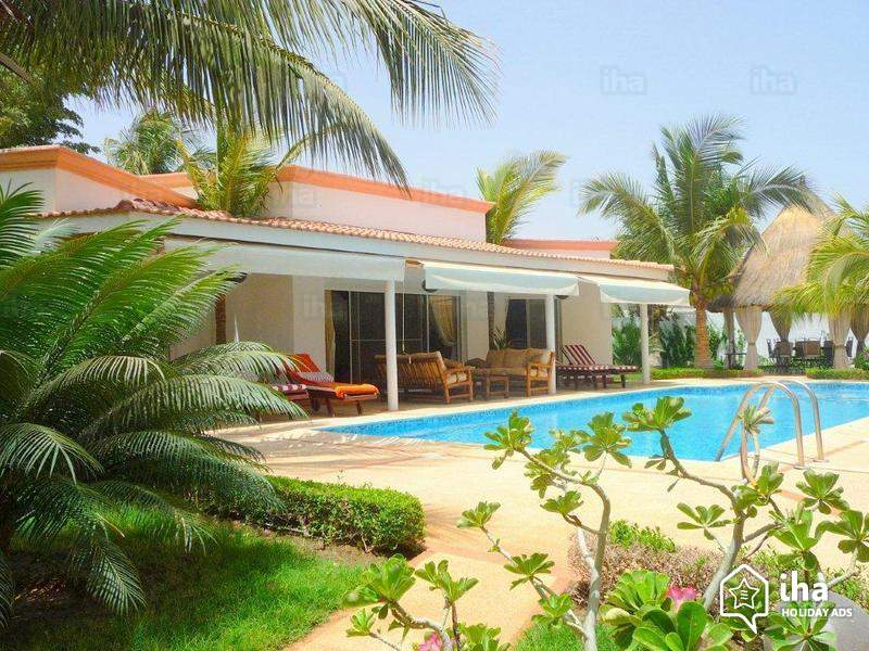 Luxury-holiday-letting-Saly-Residence-Emeraude_1